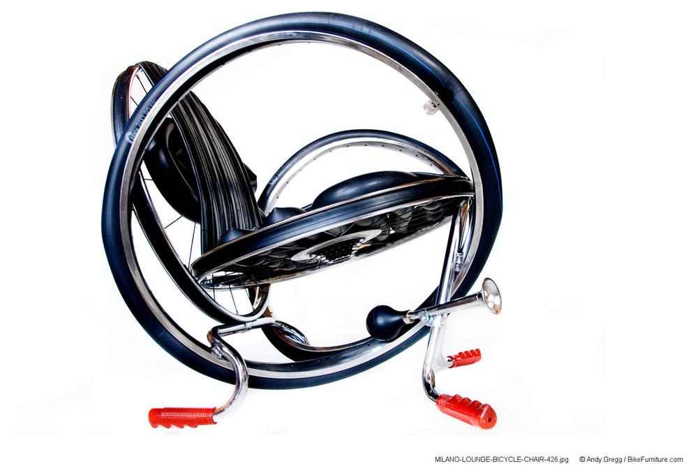 MILANO-LOUNGE-BICYCLE-CHAIR-426.jpg