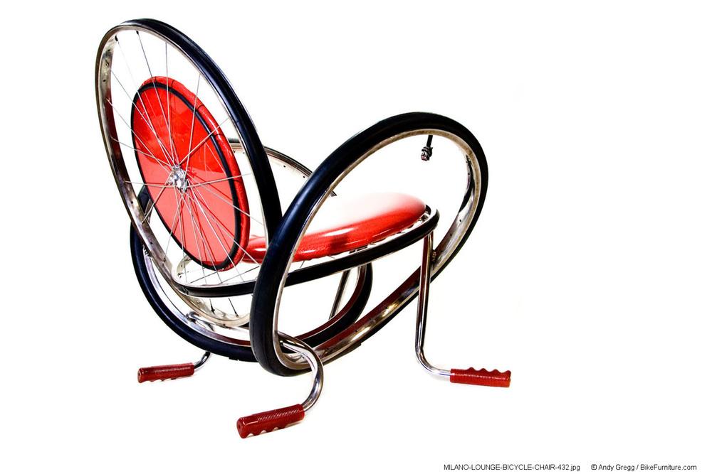 MILANO-LOUNGE-BICYCLE-CHAIR-432.jpg