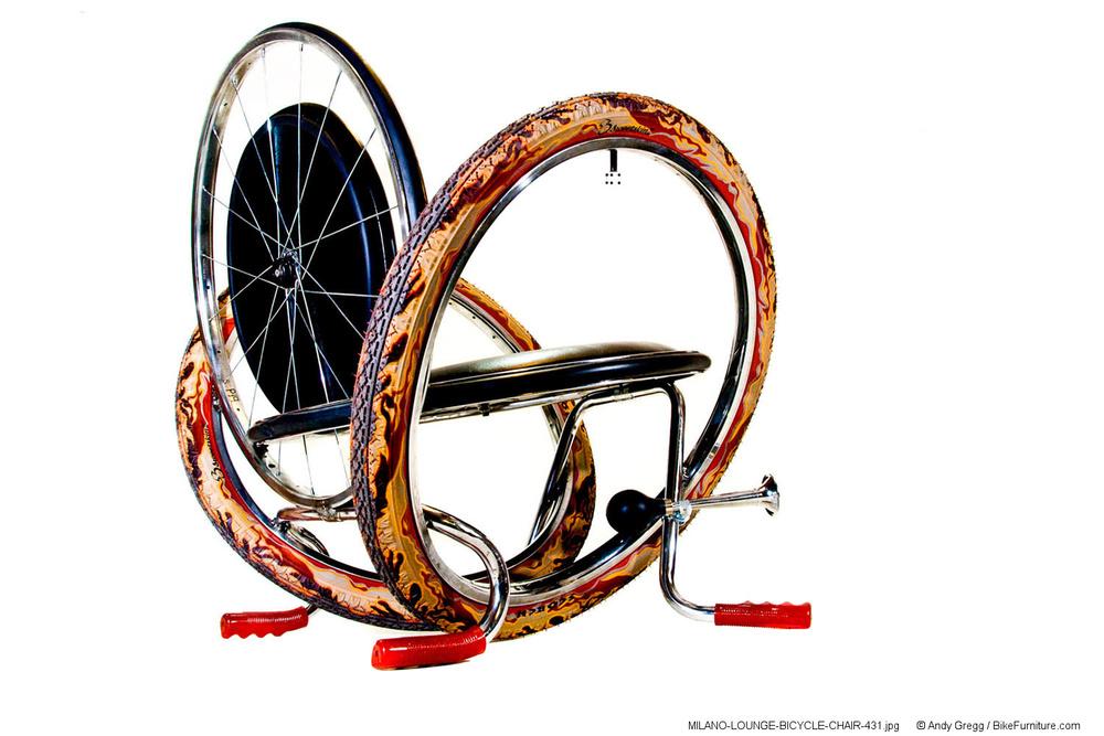 MILANO-LOUNGE-BICYCLE-CHAIR-431.jpg