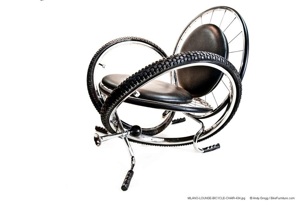 MILANO-LOUNGE-BICYCLE-CHAIR-434.jpg