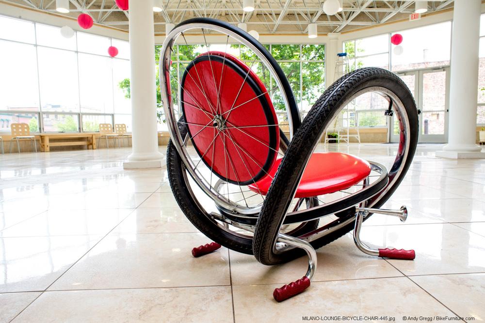 MILANO-LOUNGE-BICYCLE-CHAIR-445.jpg