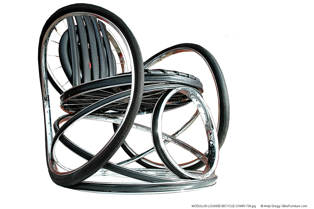 MODULUS-LOUNGE-BICYCLE-CHAIR-734.jpg