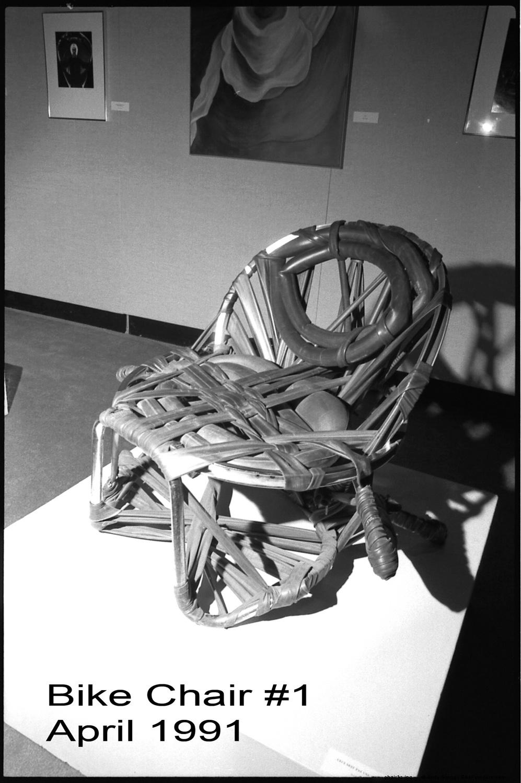 chair1a-114.jpg