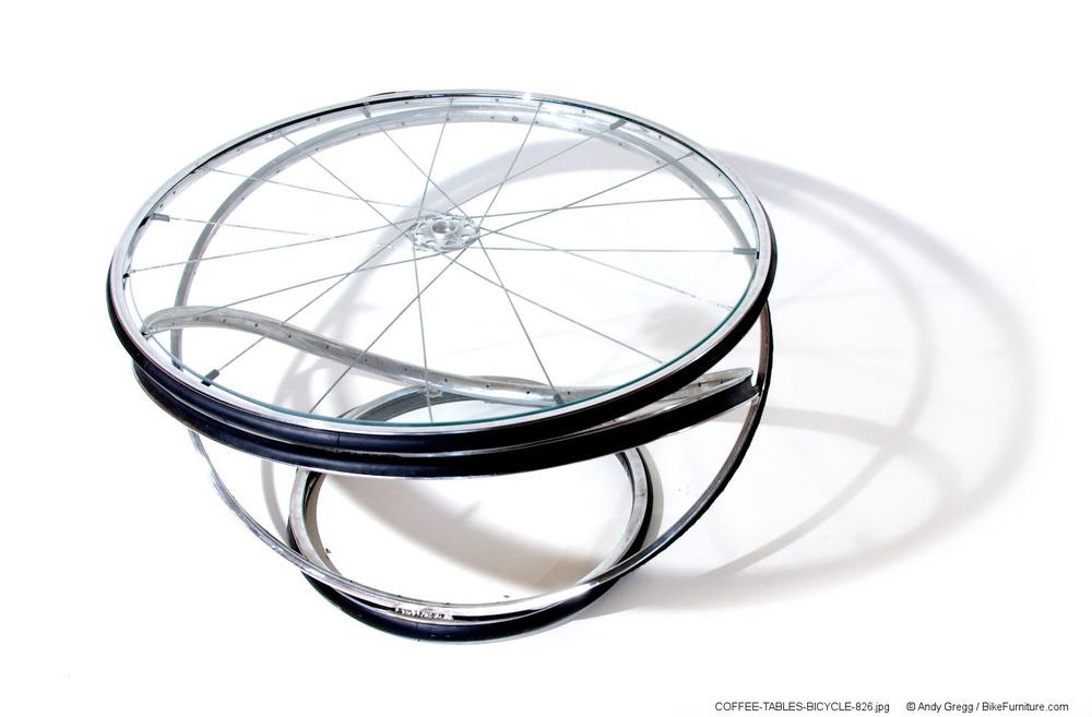 COFFEE-TABLES-BICYCLE-826.jpg