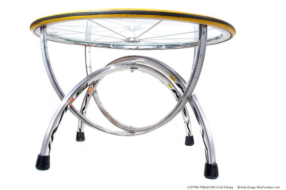 COFFEE-TABLES-BICYCLE-828.jpg