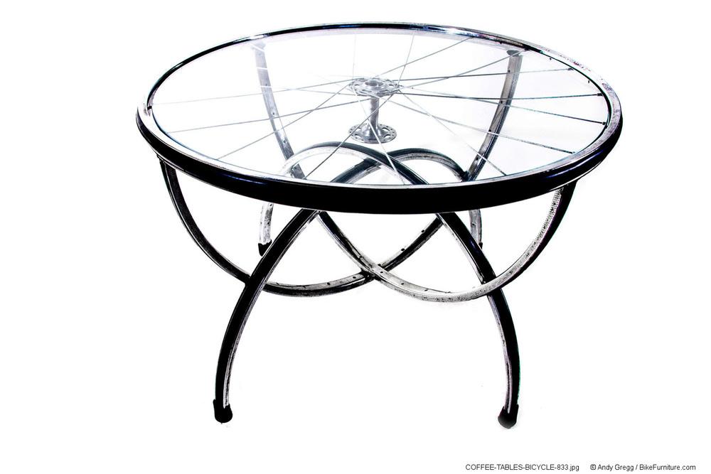 COFFEE-TABLES-BICYCLE-833.jpg