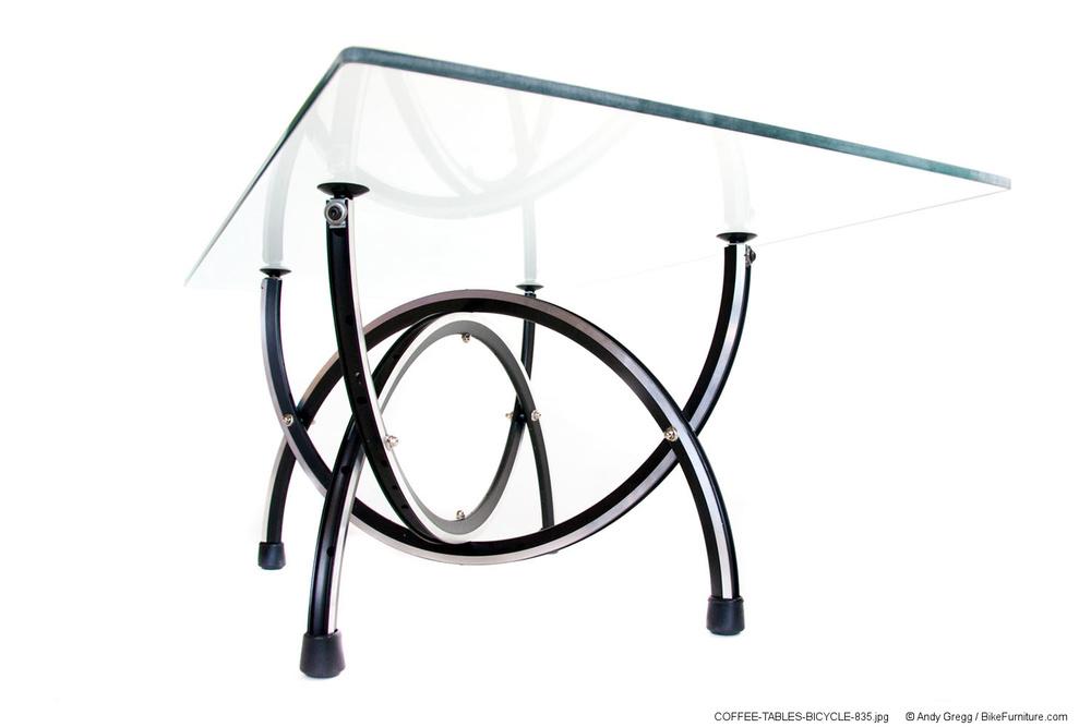 COFFEE-TABLES-BICYCLE-835.jpg