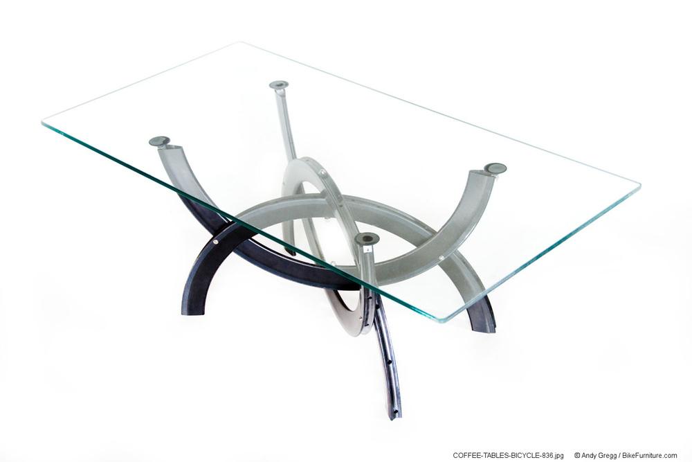 COFFEE-TABLES-BICYCLE-836.jpg
