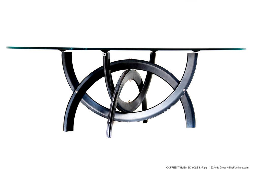 COFFEE-TABLES-BICYCLE-837.jpg