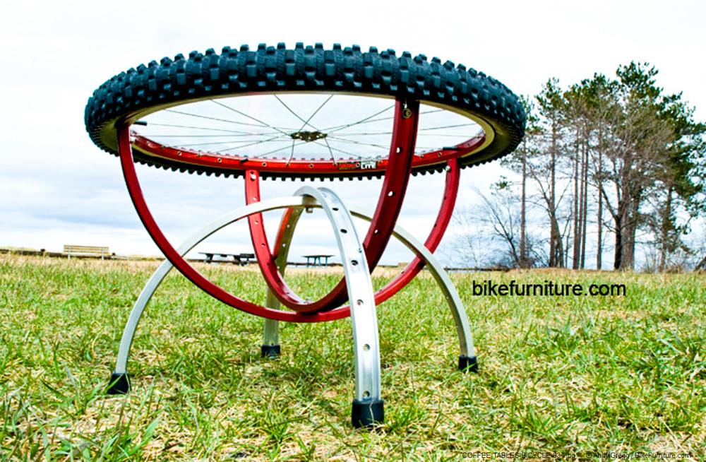 COFFEE-TABLES-BICYCLE-834.jpg