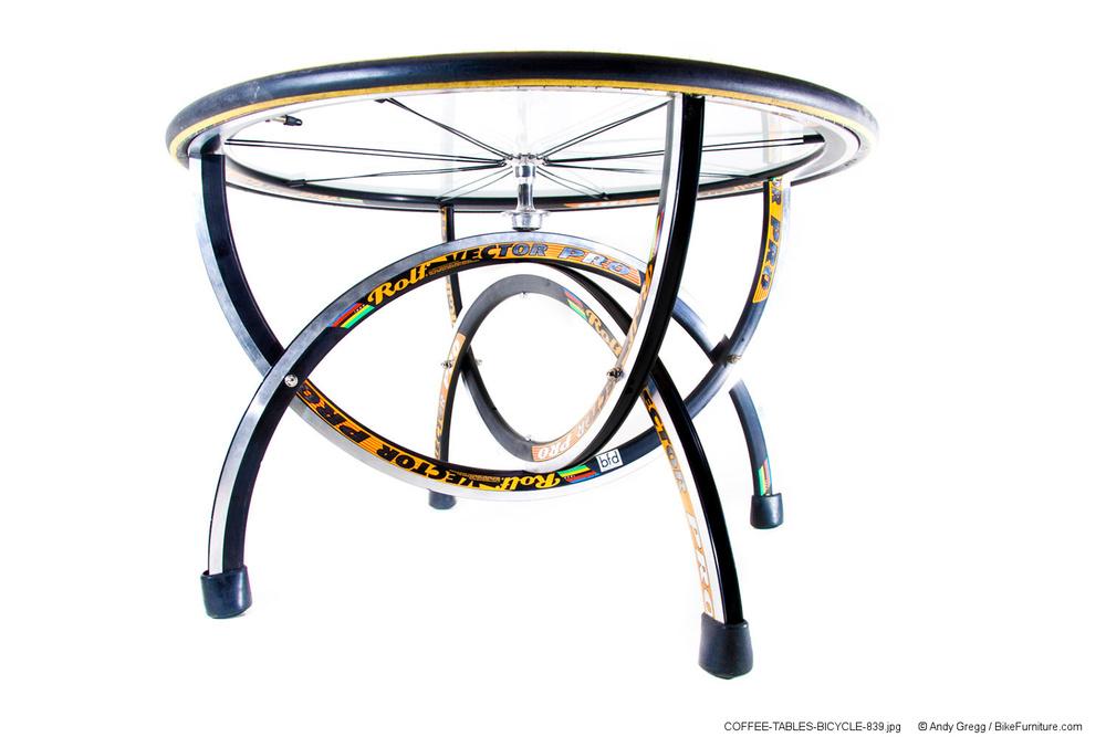 COFFEE-TABLES-BICYCLE-839.jpg