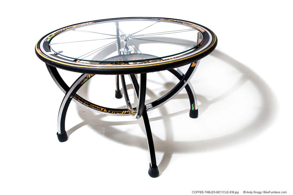 COFFEE-TABLES-BICYCLE-838.jpg