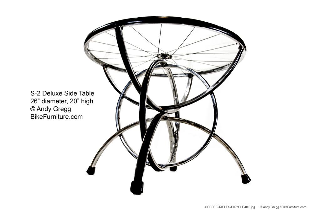COFFEE-TABLES-BICYCLE-840.jpg