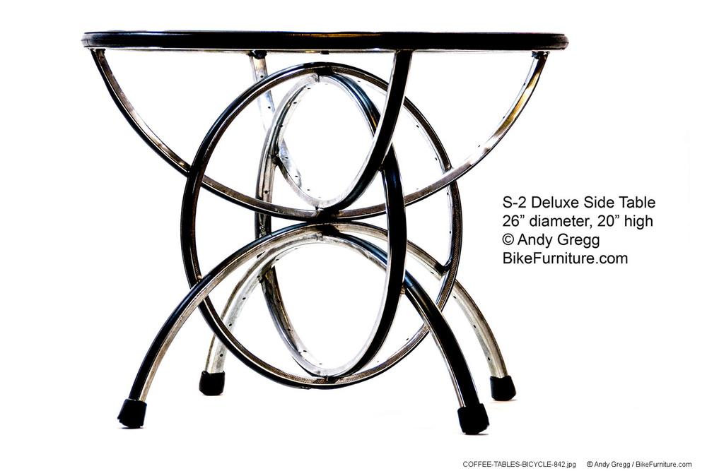 COFFEE-TABLES-BICYCLE-842.jpg