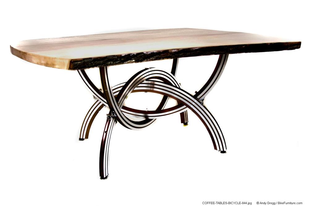 COFFEE-TABLES-BICYCLE-844.jpg