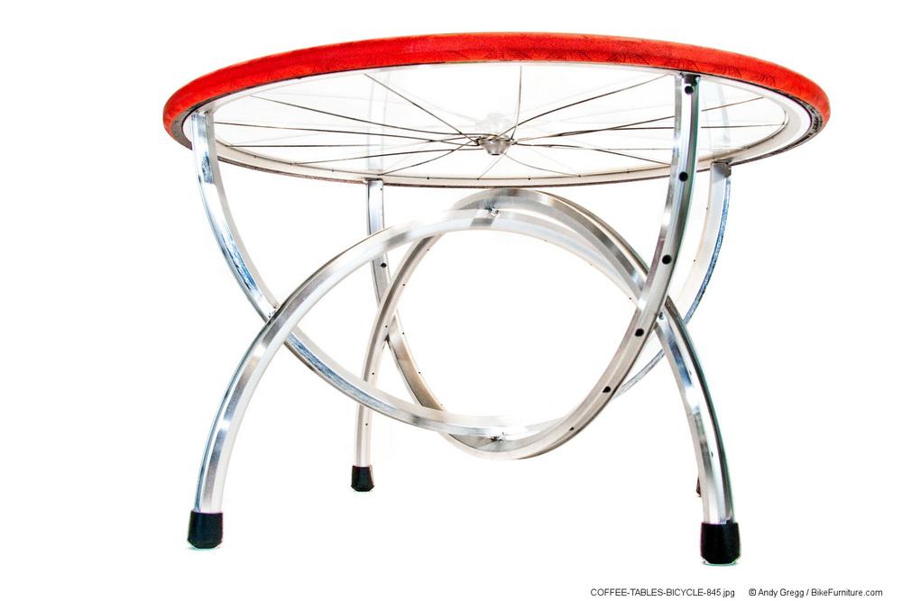 COFFEE-TABLES-BICYCLE-845.jpg