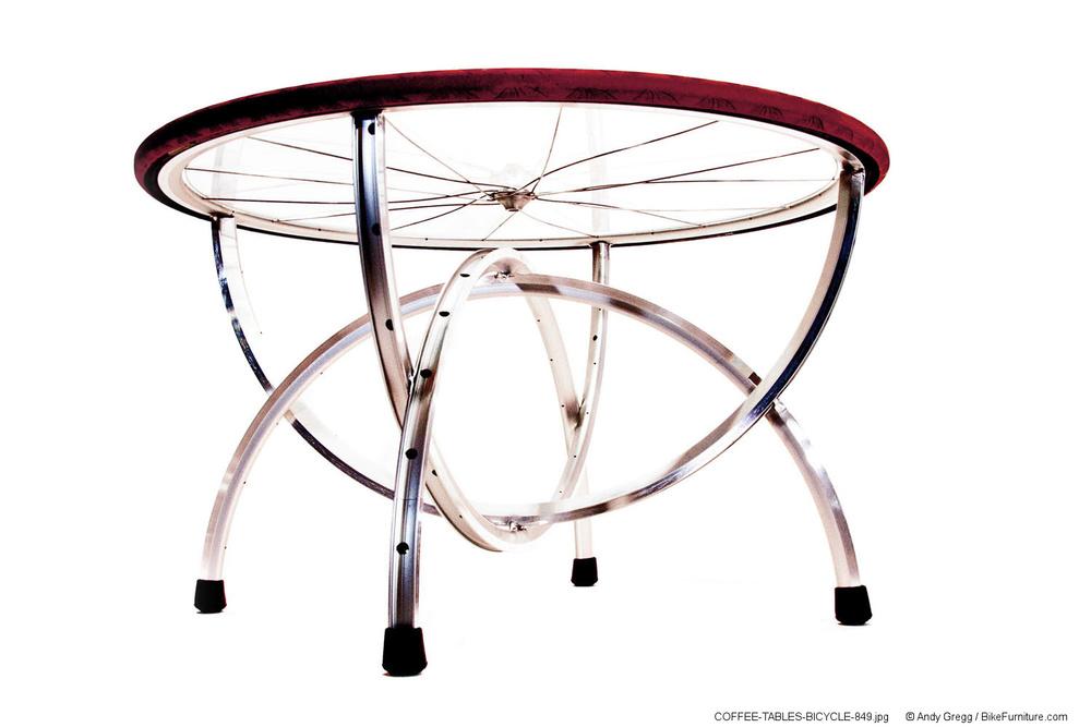 COFFEE-TABLES-BICYCLE-849.jpg