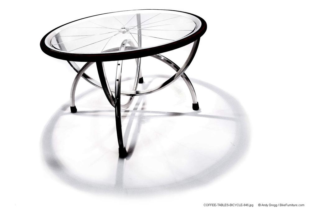 COFFEE-TABLES-BICYCLE-846.jpg