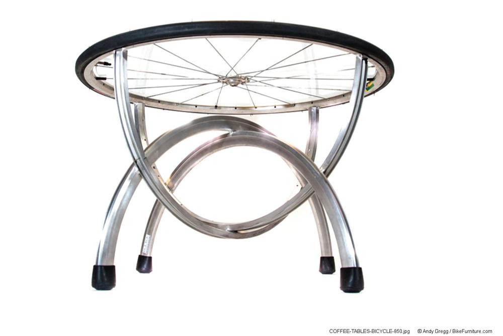 COFFEE-TABLES-BICYCLE-850.jpg