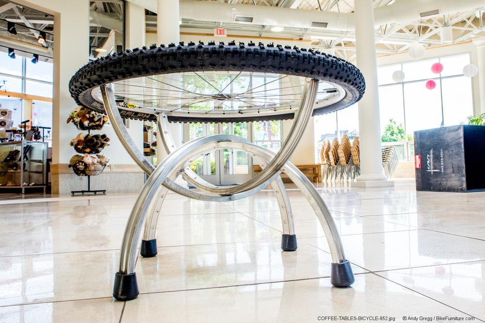 COFFEE-TABLES-BICYCLE-852.jpg