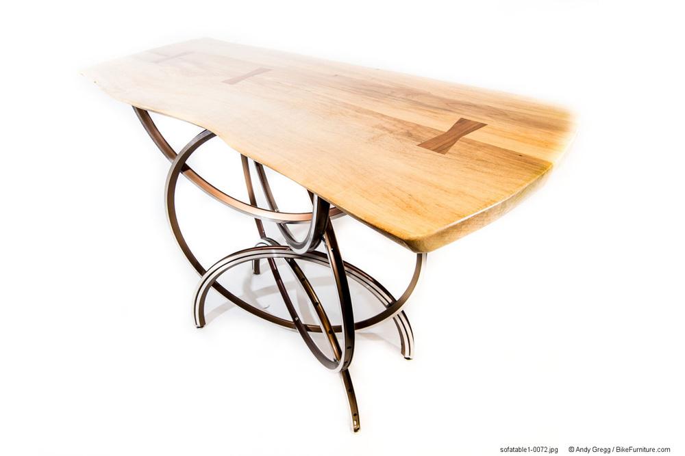SOFA-TABLE-BICYCLE-0072.jpg