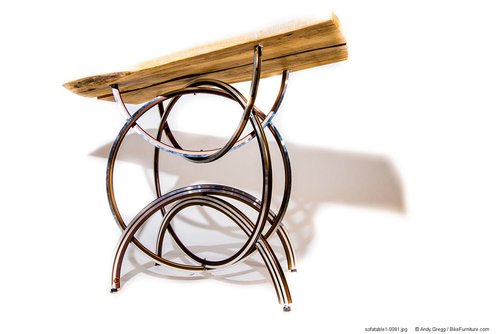 SOFA-TABLE-BICYCLE-0081.jpg