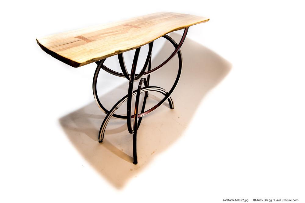 SOFA-TABLE-BICYCLE-0092.jpg
