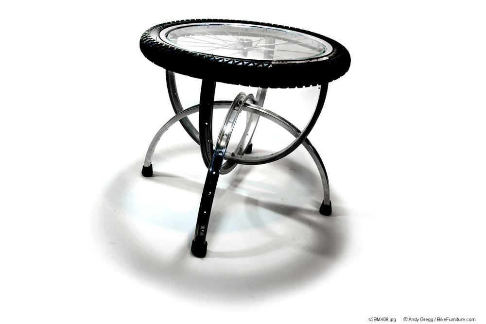 SIDE-TABLE-BICYCLE-08.jpg