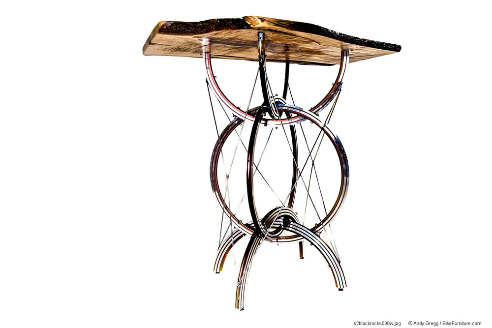 PUB-TABLE-BICYCLE--4.jpg