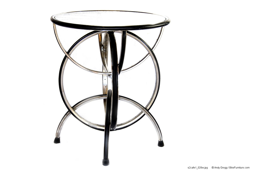 CAFE-TABLE-BICYCLE--2.jpg
