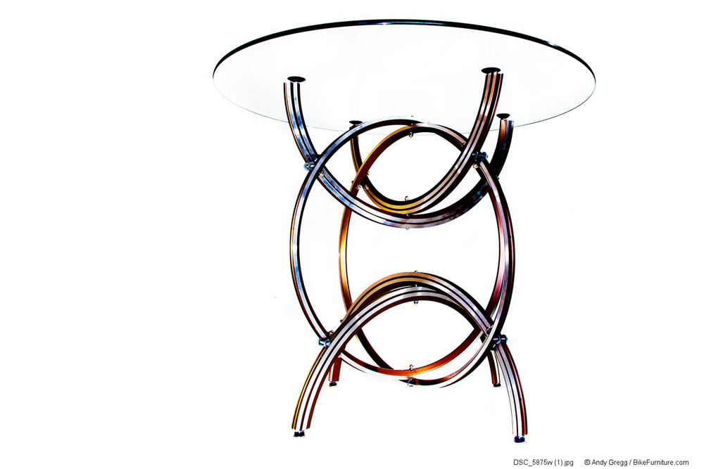 CAFE-TABLE-BICYCLE--6.jpg