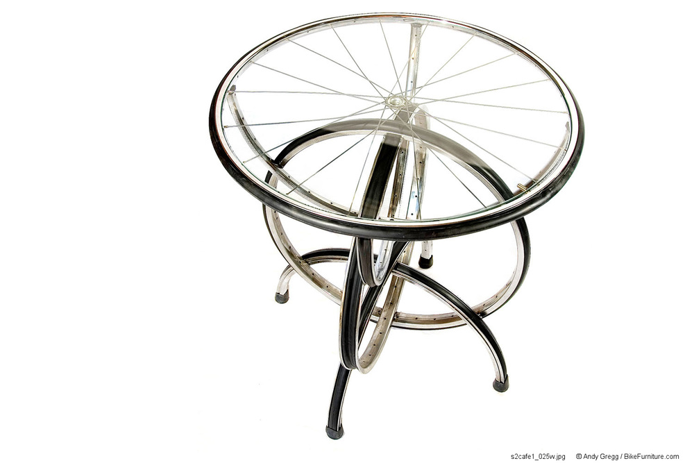 CAFE-TABLE-BICYCLE-.jpg