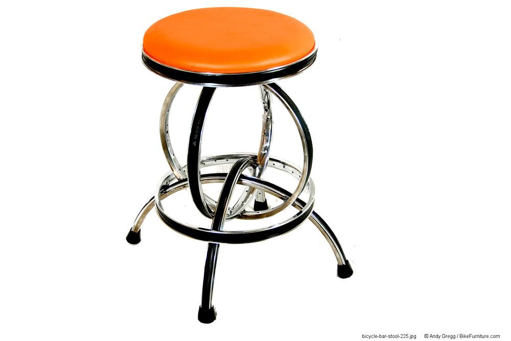 bicycle-bar-stool-225.jpg