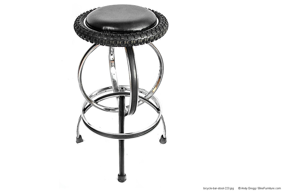 bicycle-bar-stool-223.jpg