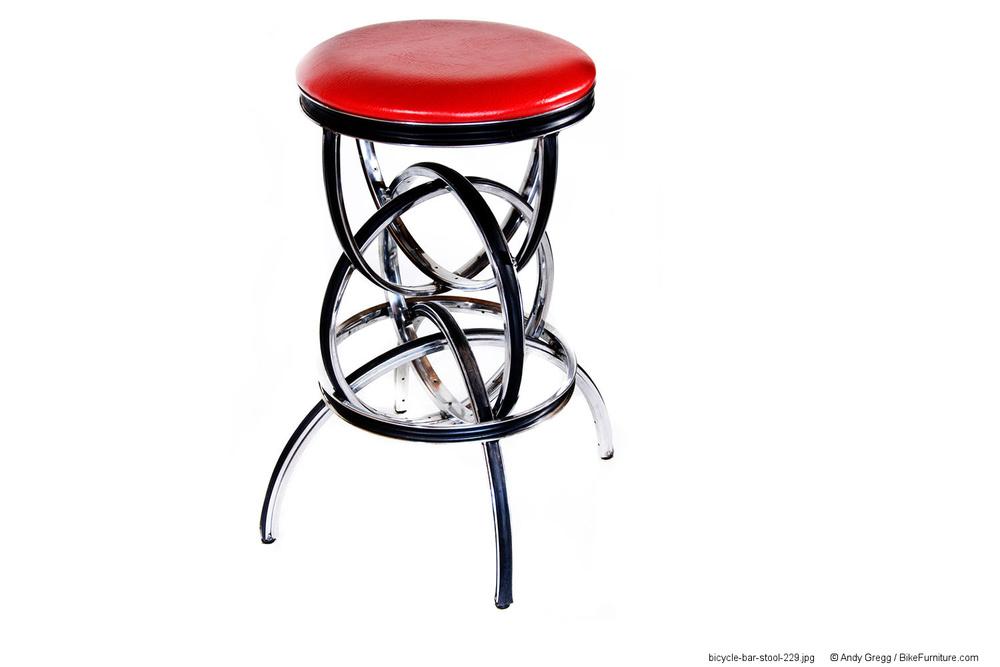 bicycle-bar-stool-229.jpg