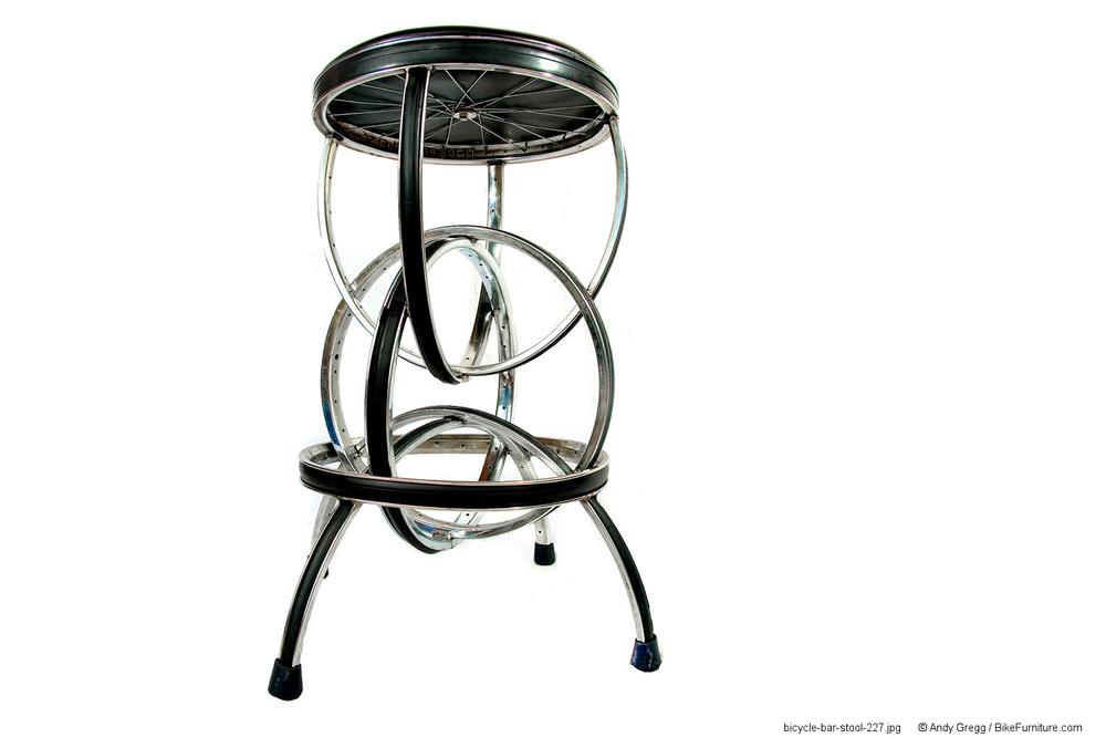 bicycle-bar-stool-227.jpg