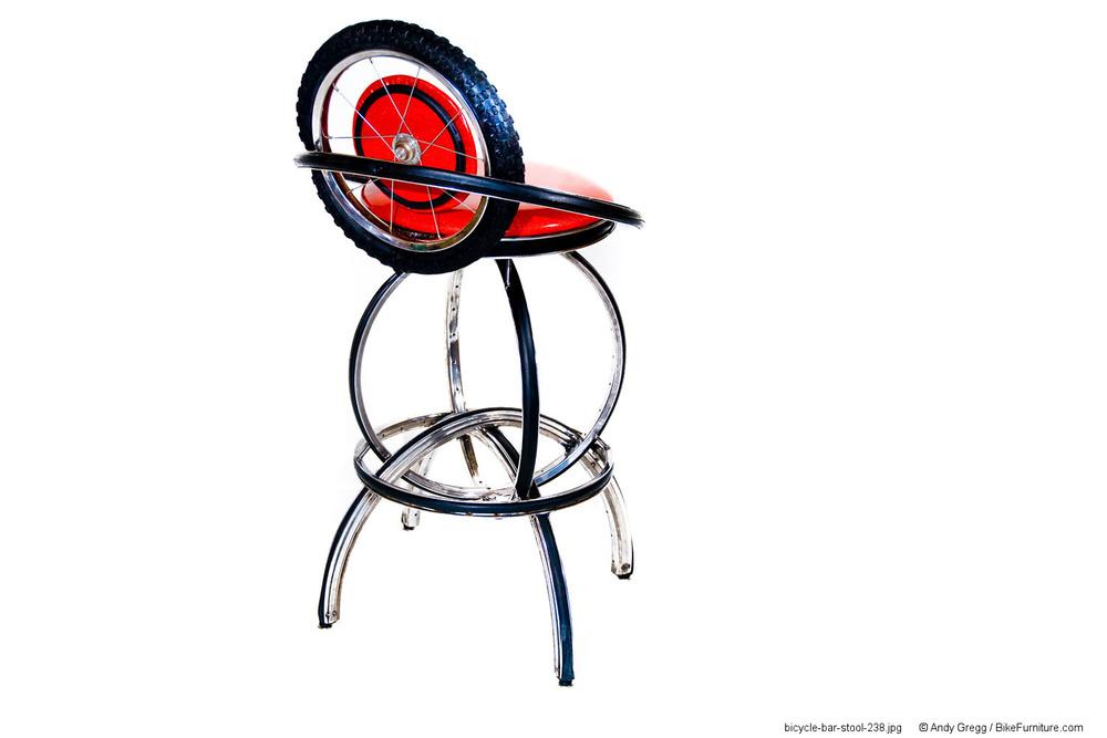 bicycle-bar-stool-238.jpg