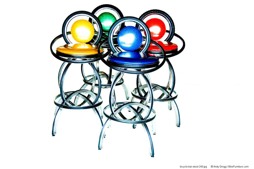 bicycle-bar-stool-240.jpg