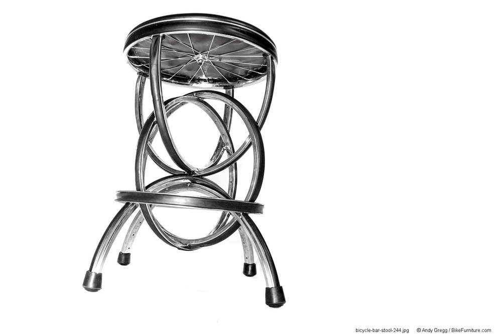 bicycle-bar-stool-244.jpg