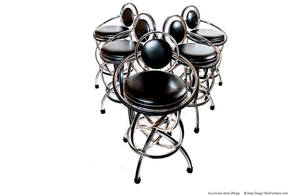 bicycle-bar-stool-248.jpg