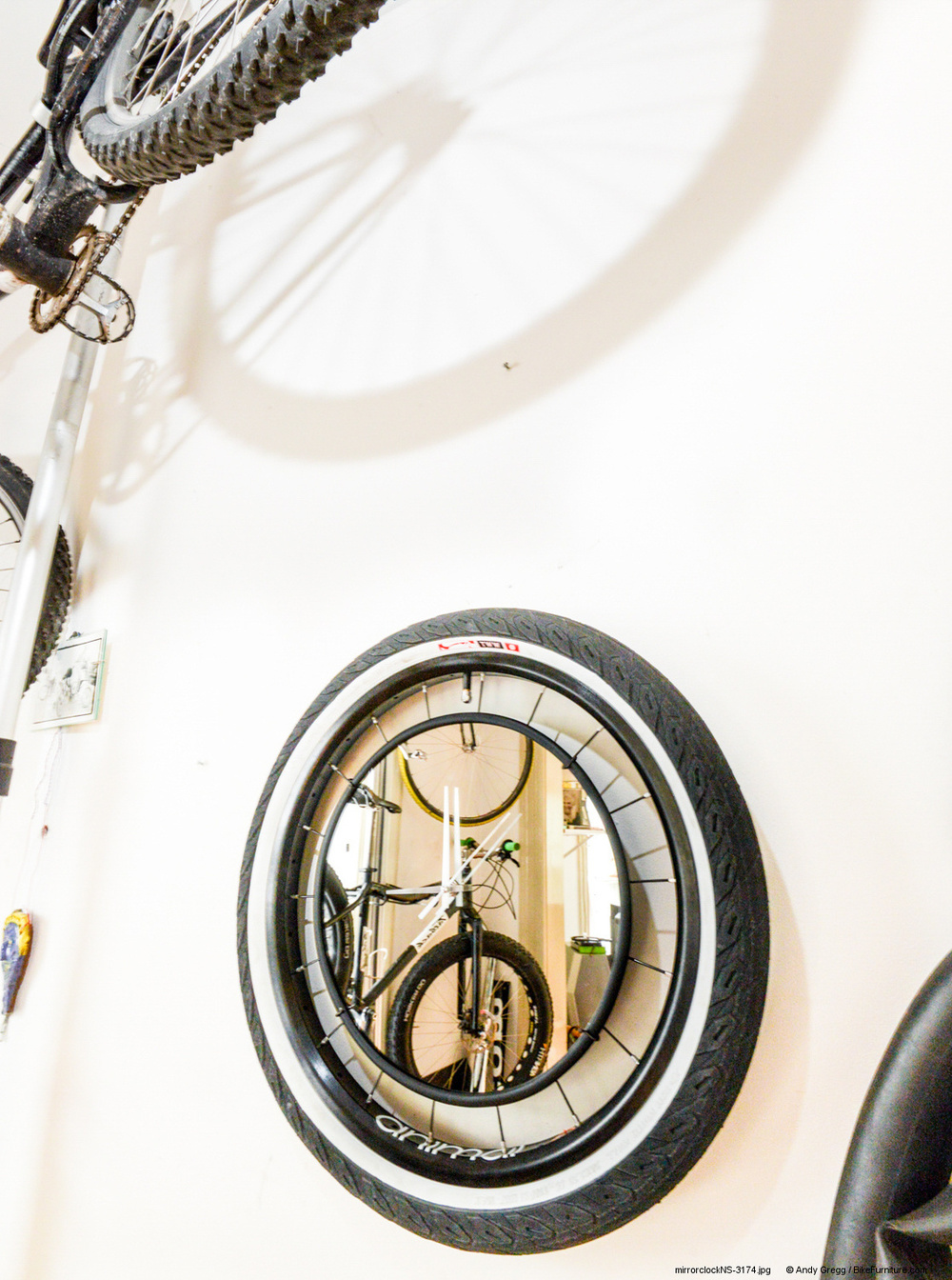 CLOCK-BICYCLE-447.jpg