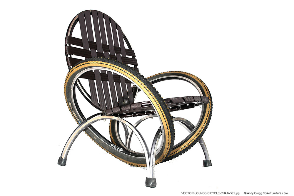 VECTOR-LOUNGE-BICYCLE-CHAIR-525.jpg