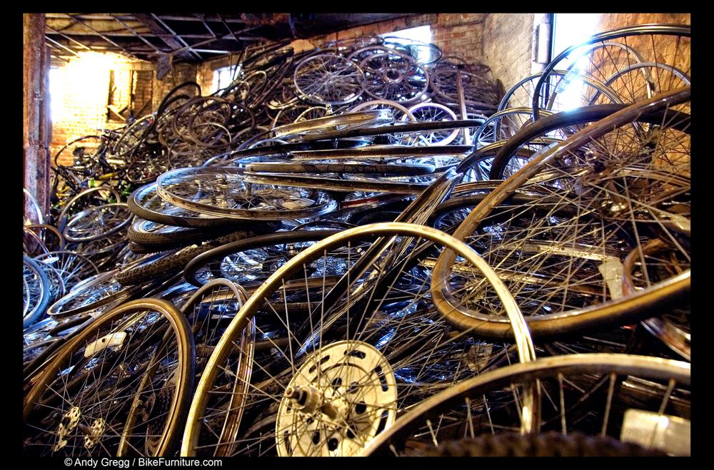 bike-furniture-materials-pile