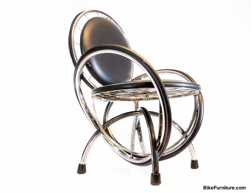 S-2 Chair