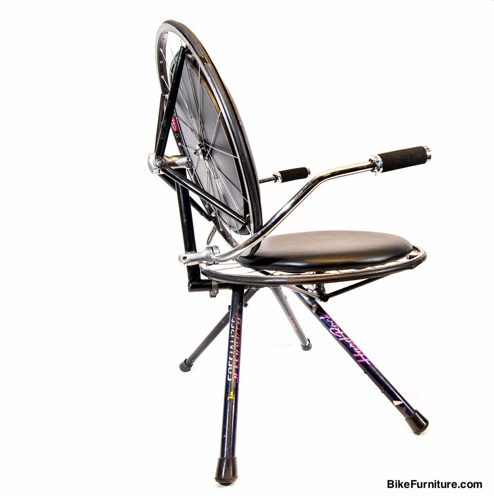 stuffed2-chair-4753.jpg