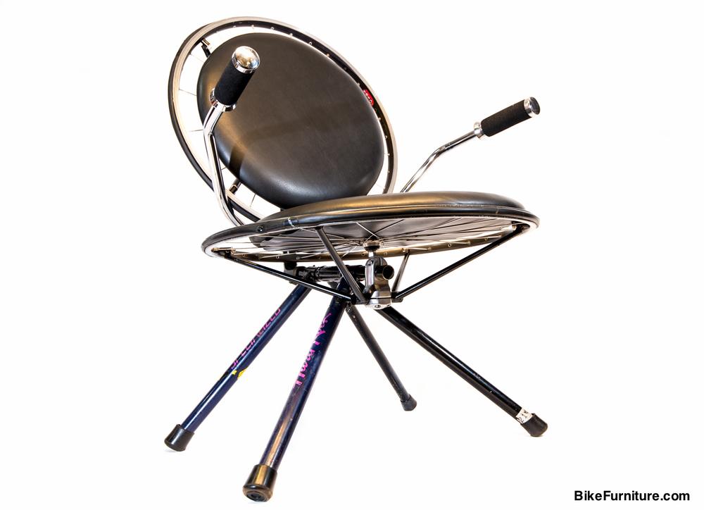 stuffed2-chair-4760.jpg