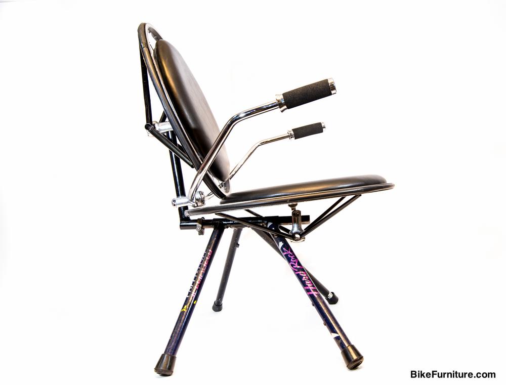 stuffed2-chair-4764.jpg