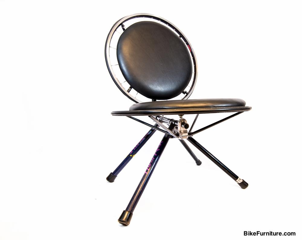 stuffed2-chair-4794.jpg