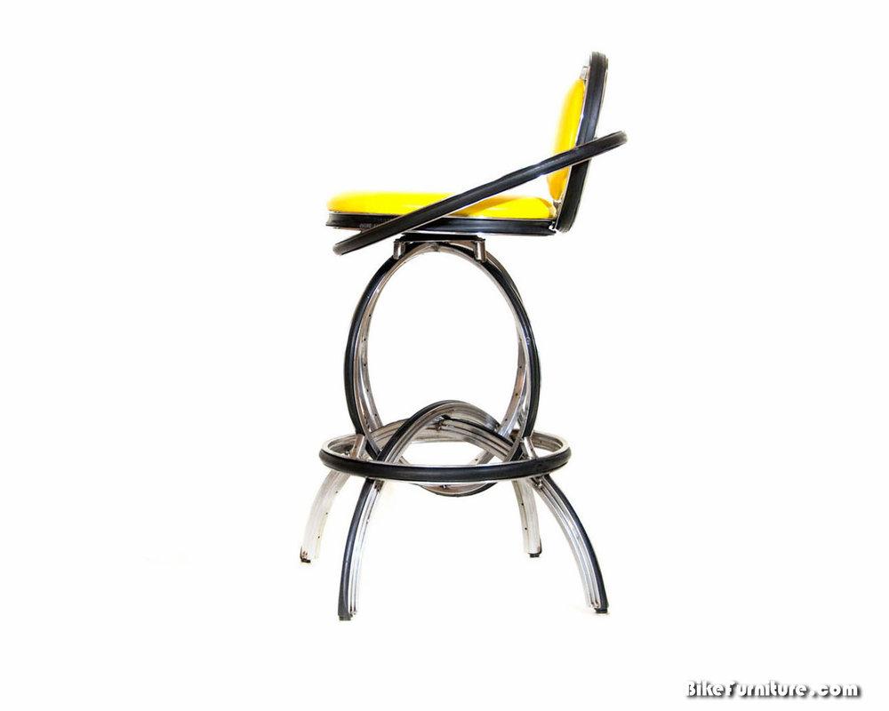 bicycle-bar-stool-234.jpg