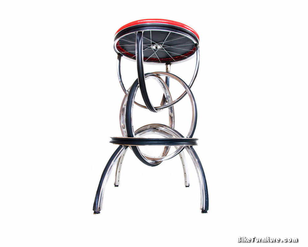 bicycle-bar-stool-230.jpg
